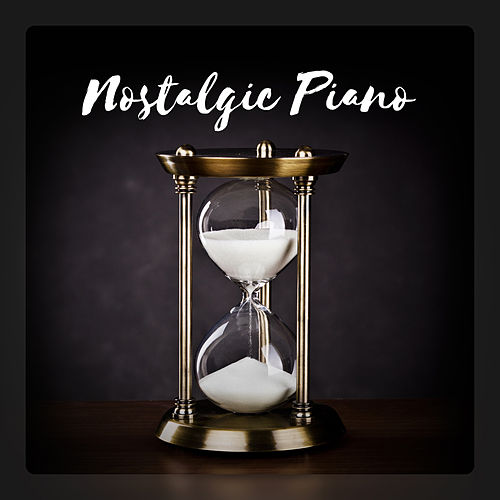 Nostalgic Piano - The Most Emotional Piano Jazz, Sentimental Notes by Piano Jazz Background Music Masters