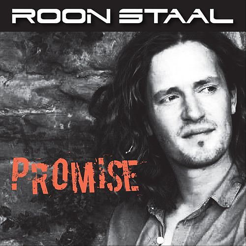 Promise de Roon Staal