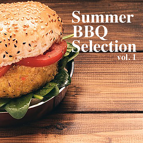 Summer BBQ Selection, vol. 1 by Various Artists