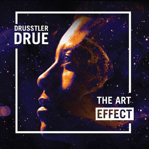 The Art Effect by Various Artists