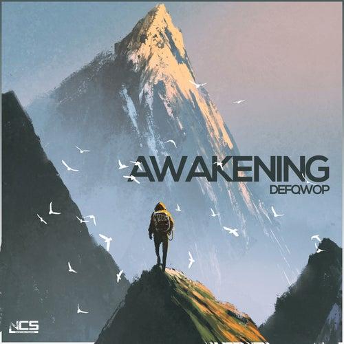 Awakening de Defqwop