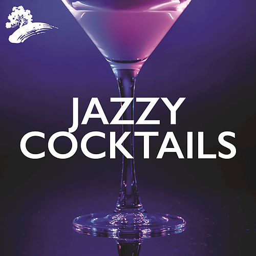 Jazzy Cocktails de Various Artists