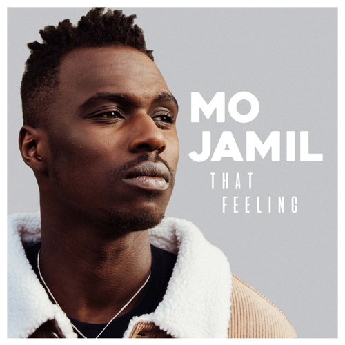 That Feeling de Mo Jamil
