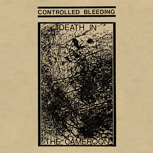 Death in the Cameroon by Controlled Bleeding