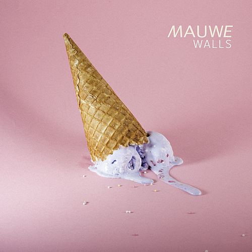 Walls by Mauwe