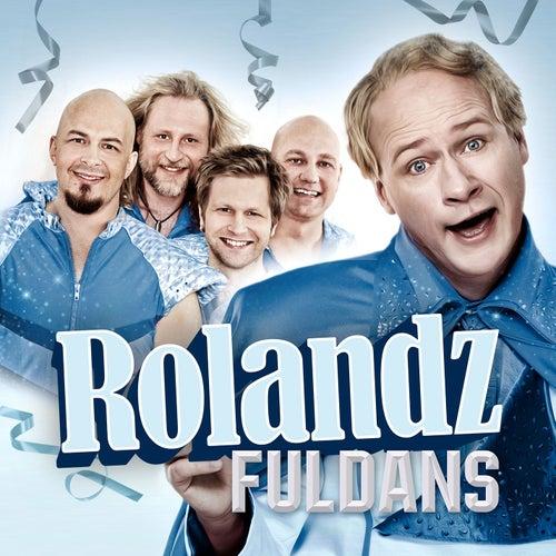 Fuldans de Rolandz