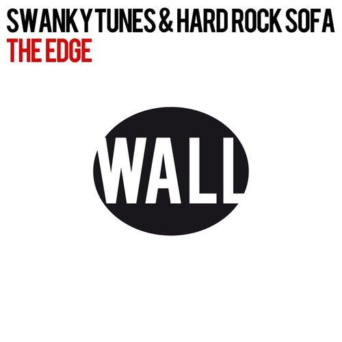 The Edge de Swanky Tunes