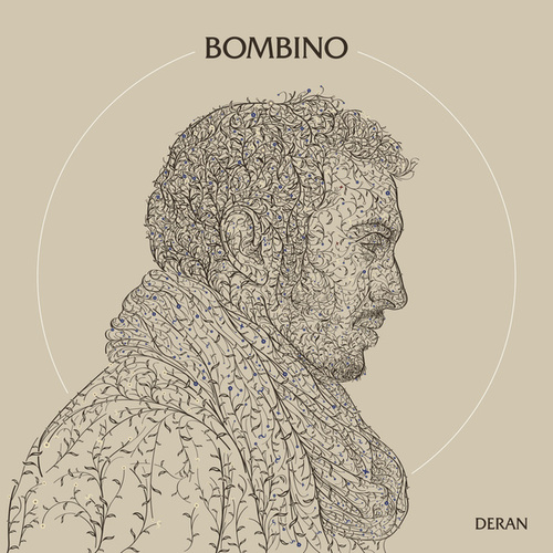Deran de Bombino