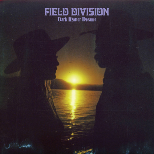 Dark Matter Dreams by Field Division
