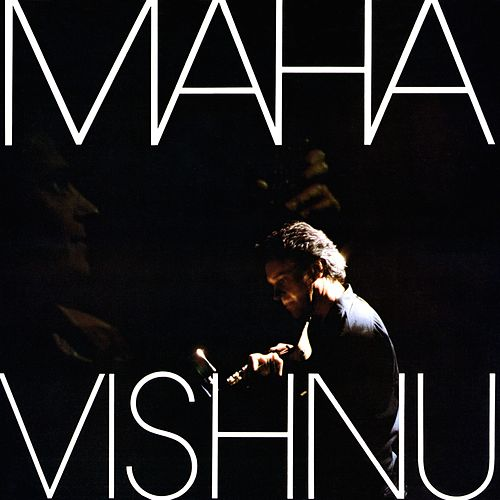 Mahavishnu de Mahavishnu