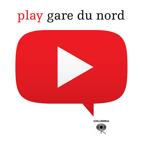 Play de Gare du nord