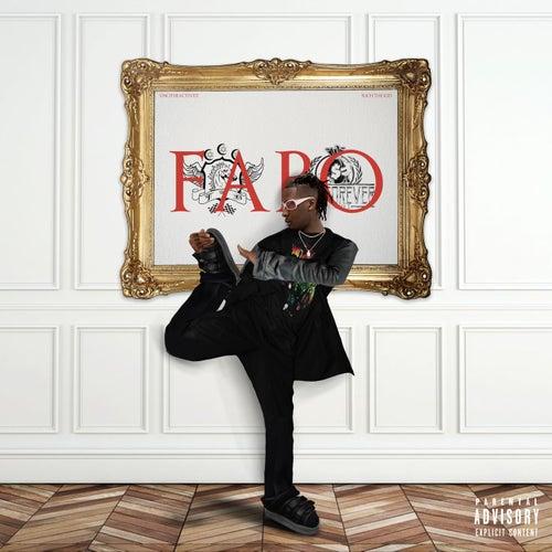 Fabo (Remix) de UnoTheActivist