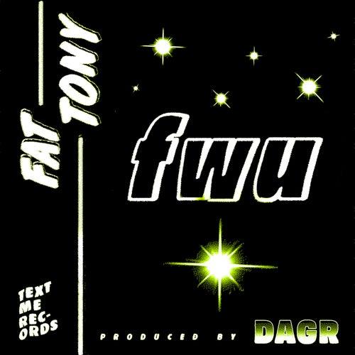 fwu by Dagr