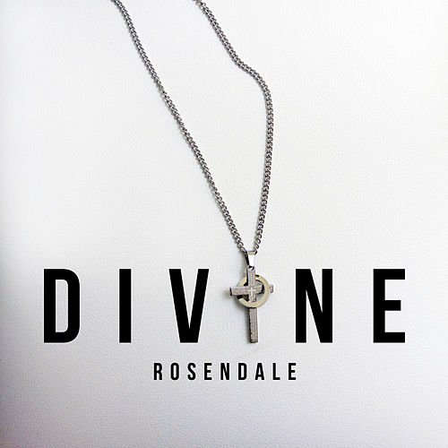 Divine de Rosendale