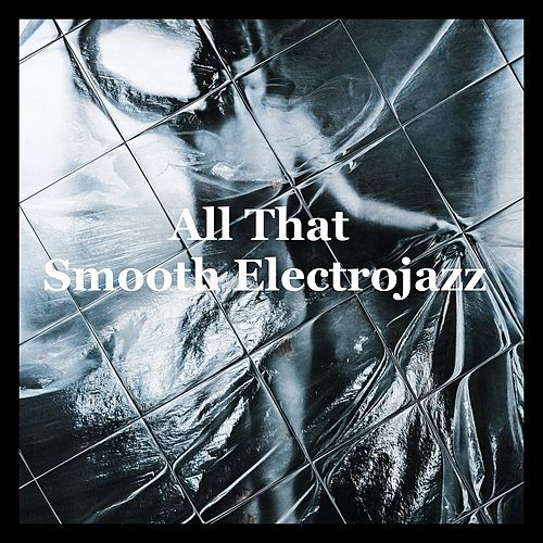 All That Smooth Electrojazz von Various Artists
