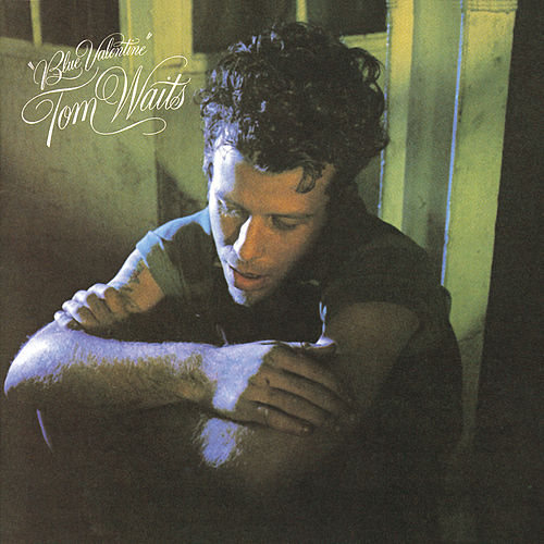 Blue Valentine (Remastered) de Tom Waits