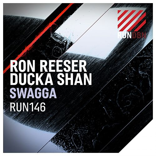 Swagga by Ron Reeser