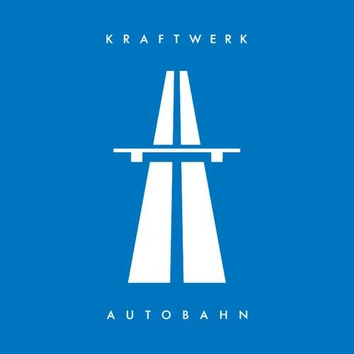 Autobahn (2009 Digital Remaster) de Kraftwerk
