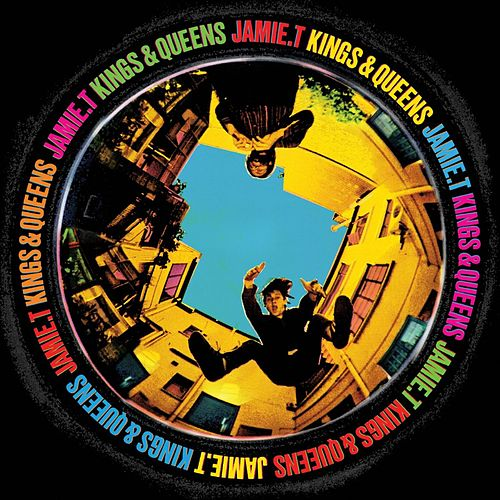 Kings & Queens de Jamie T