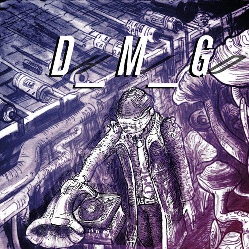 H.I.D. de D_M_G