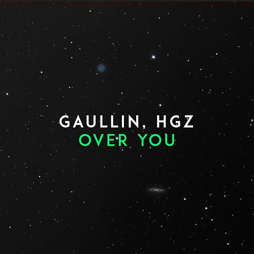 Over You von Gaullin