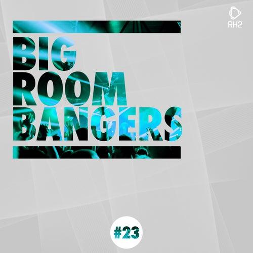 Big Room Bangers, Vol. 23 von Various Artists