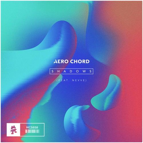 Shadows de Aero Chord