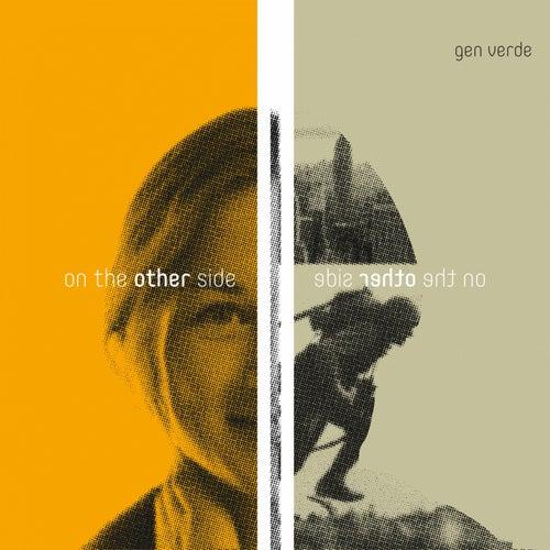 On the Other Side de Gen Verde