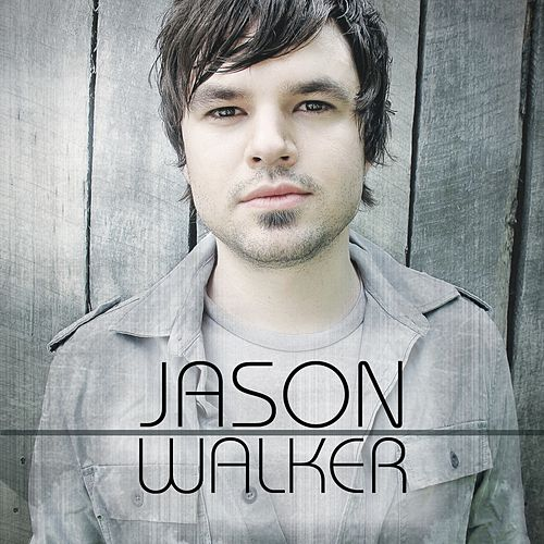 Jason Walker de Jason Walker