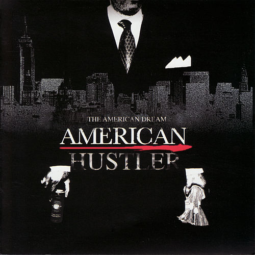 American Hustler von Various Artists
