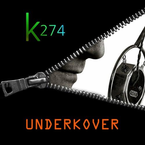 Underkover by K274