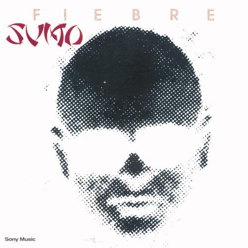 Fiebre de Sumo