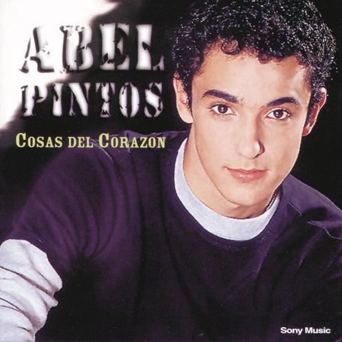 Cosas Del Corazon by Abel Pintos