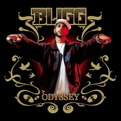 Odyssey von Bligg