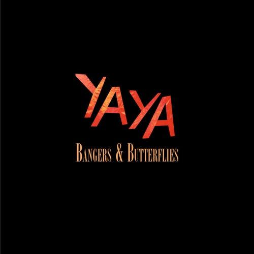 Bangers & Butterflies by Ya-Ya