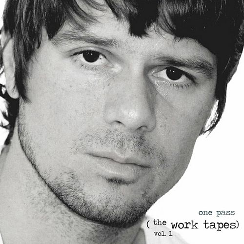 One Pass (The Work Tapes) Vol. 1 de Joshua Payne