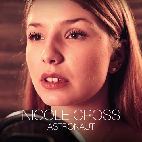 Astronaut de Nicole Cross