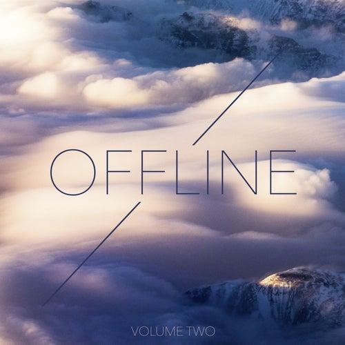 Offline, Vol. 2 von Various Artists