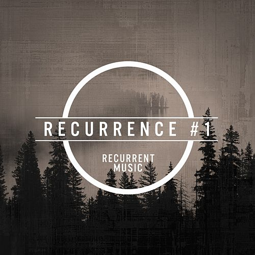 Recurrence #1 by Various Artists