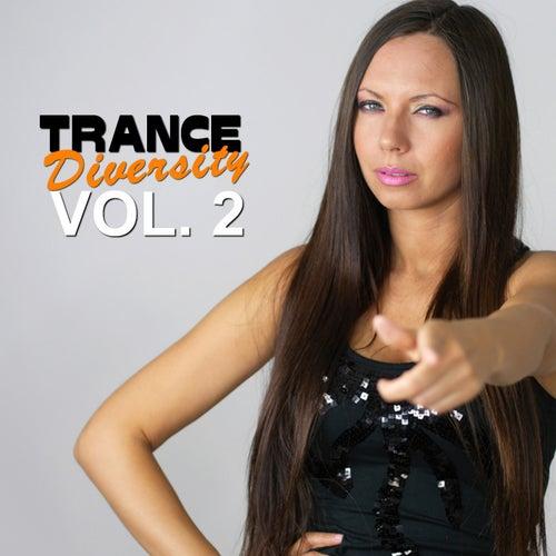 Trance Diversity, Vol. 2 von Various Artists