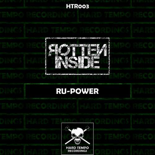 Ru-Power by Rotten Inside