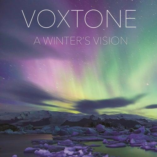 A Winter's Vision de Voxtone