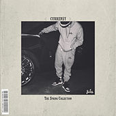 The Spring Collection by Curren$y
