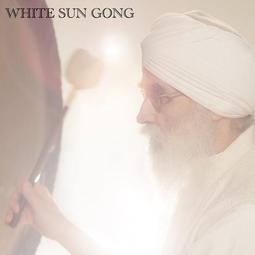 White Sun Gong by White Sun
