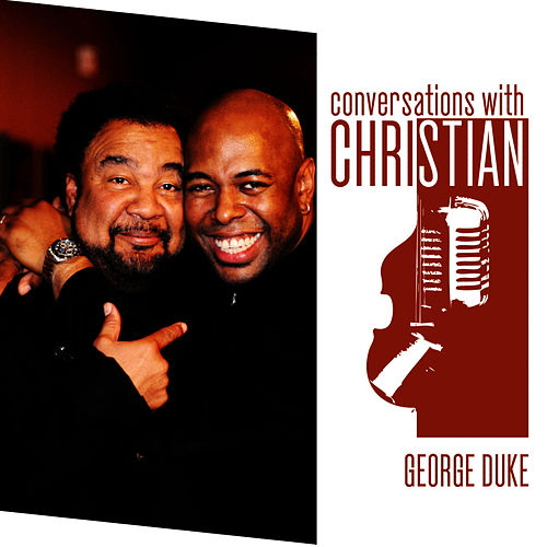 McDukey Blues with George Duke von Christian McBride