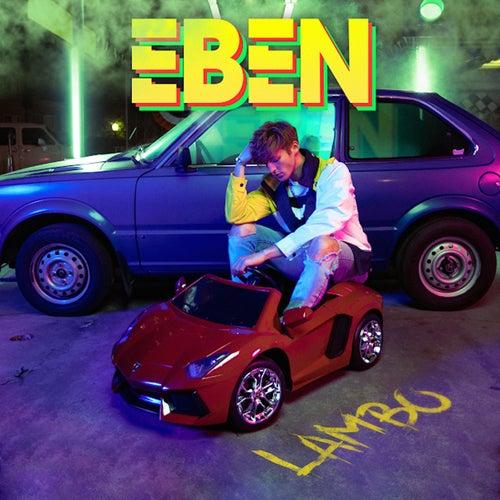 Lambo By Eben Napster