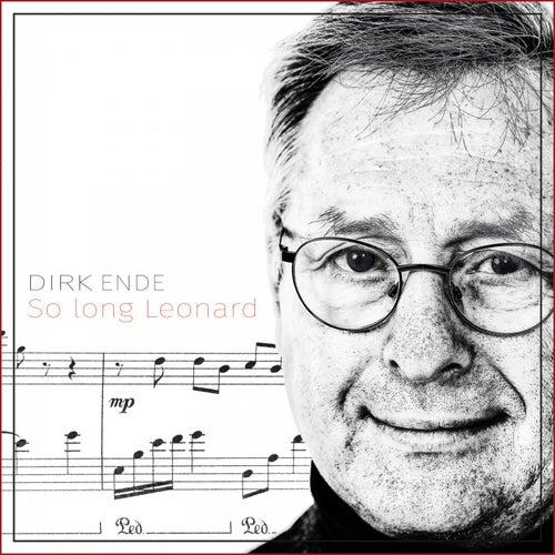 So Long Leonard von Dirk Ende