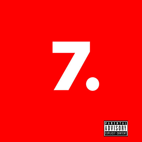 7 Day Theory by Propain