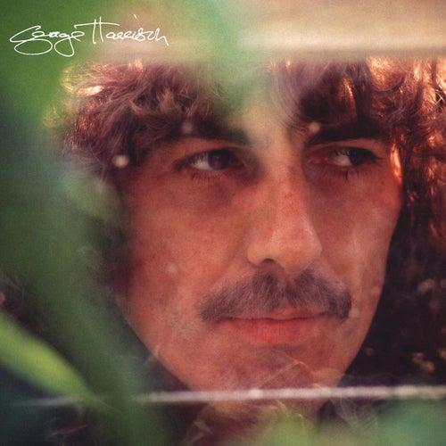 George Harrison de George Harrison