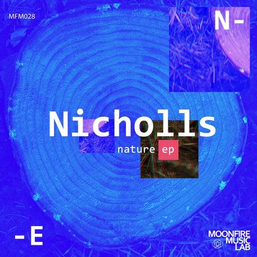 Nature - Single by Nicholls